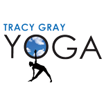 Tracy Gray Yoga